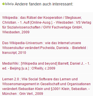 help_de_screenshot44.png